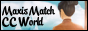 Maxis Match CC World