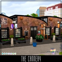 The Cannery